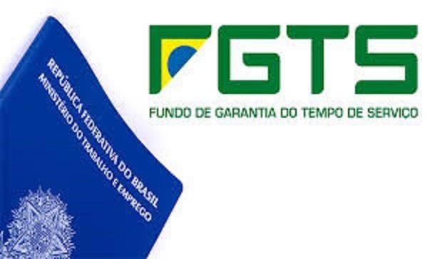 Por que houve adiantamento do Cronograma de saque do FGTS